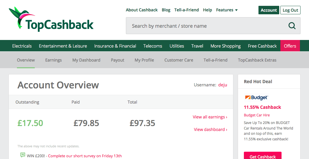 get-cashback-on-your-web-orders