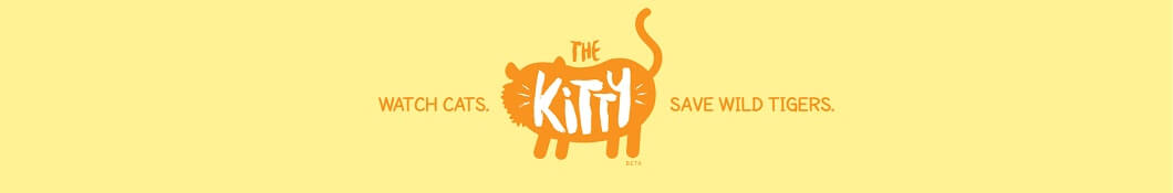 the-kitty-cat-video