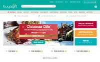 buyagift website