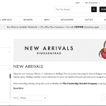 mybag website