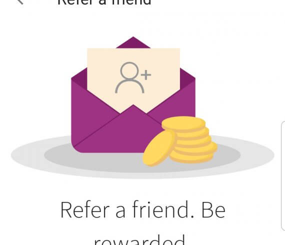 Skrill referral code - refer a friend and earn 2019